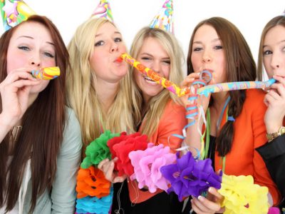 birthday_party_room_hire_47292614
