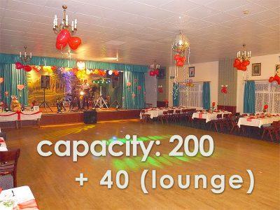 large_venue_hire